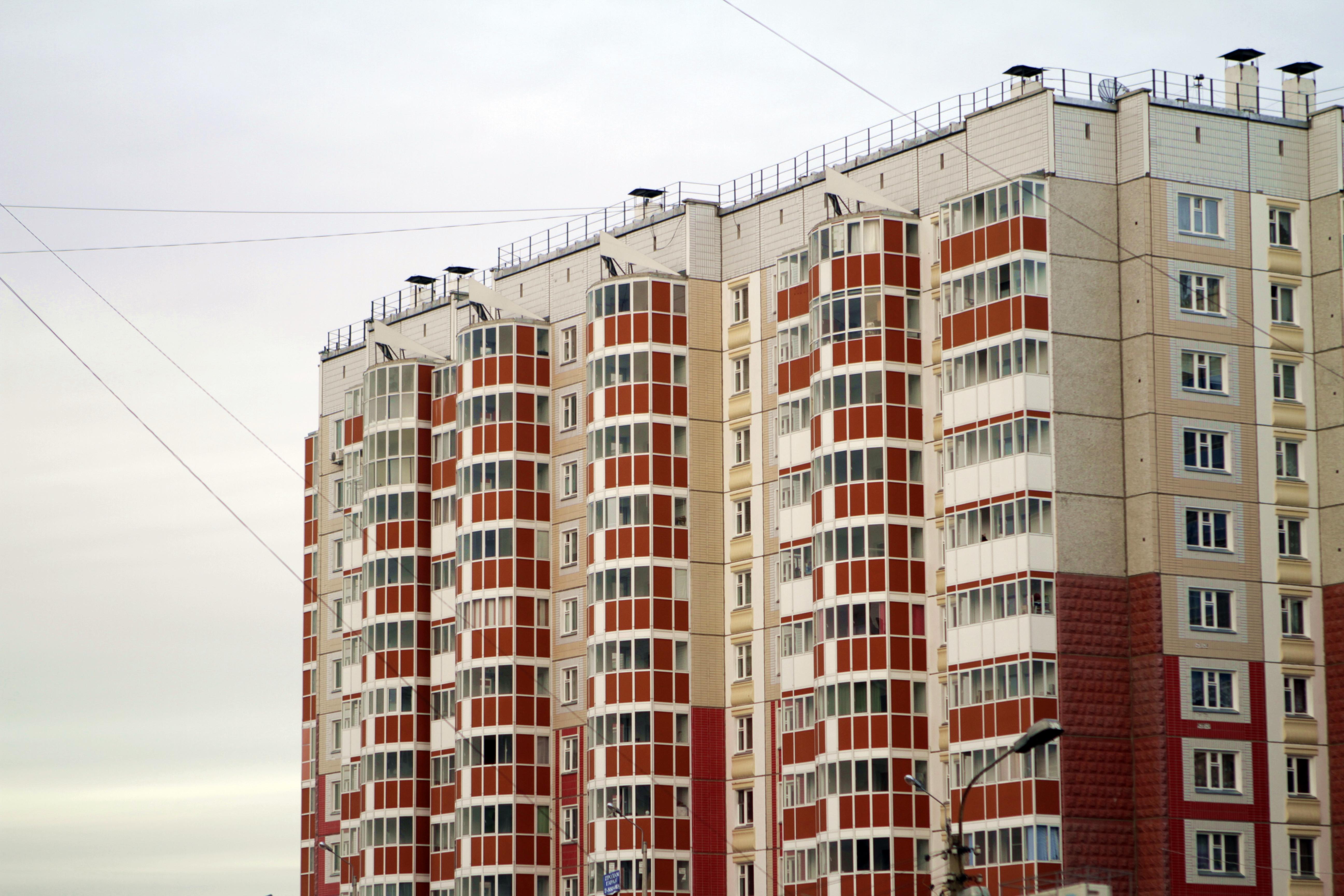 Ещё 300 обманутых дольщиков получат компенсацию или квартиру